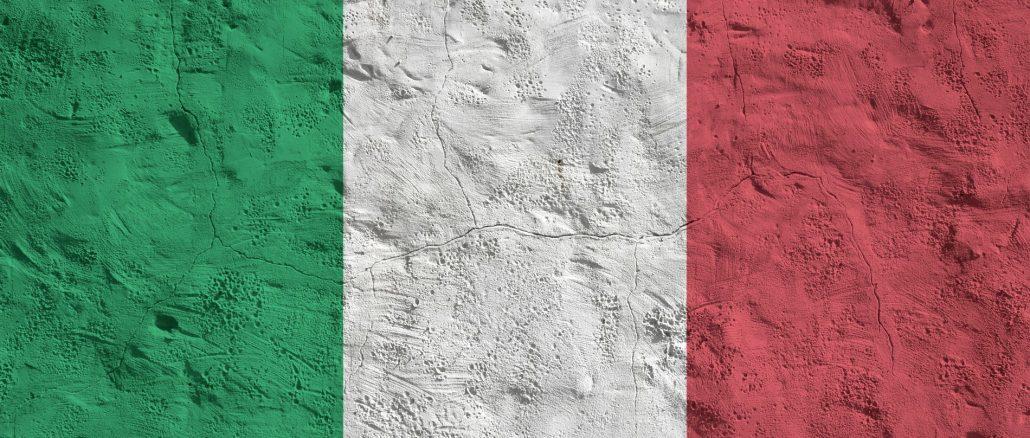 CLASSIFICA MUSICA ITALIANA APRILE 2021 CANZONI ITALIANE APRILE 2021