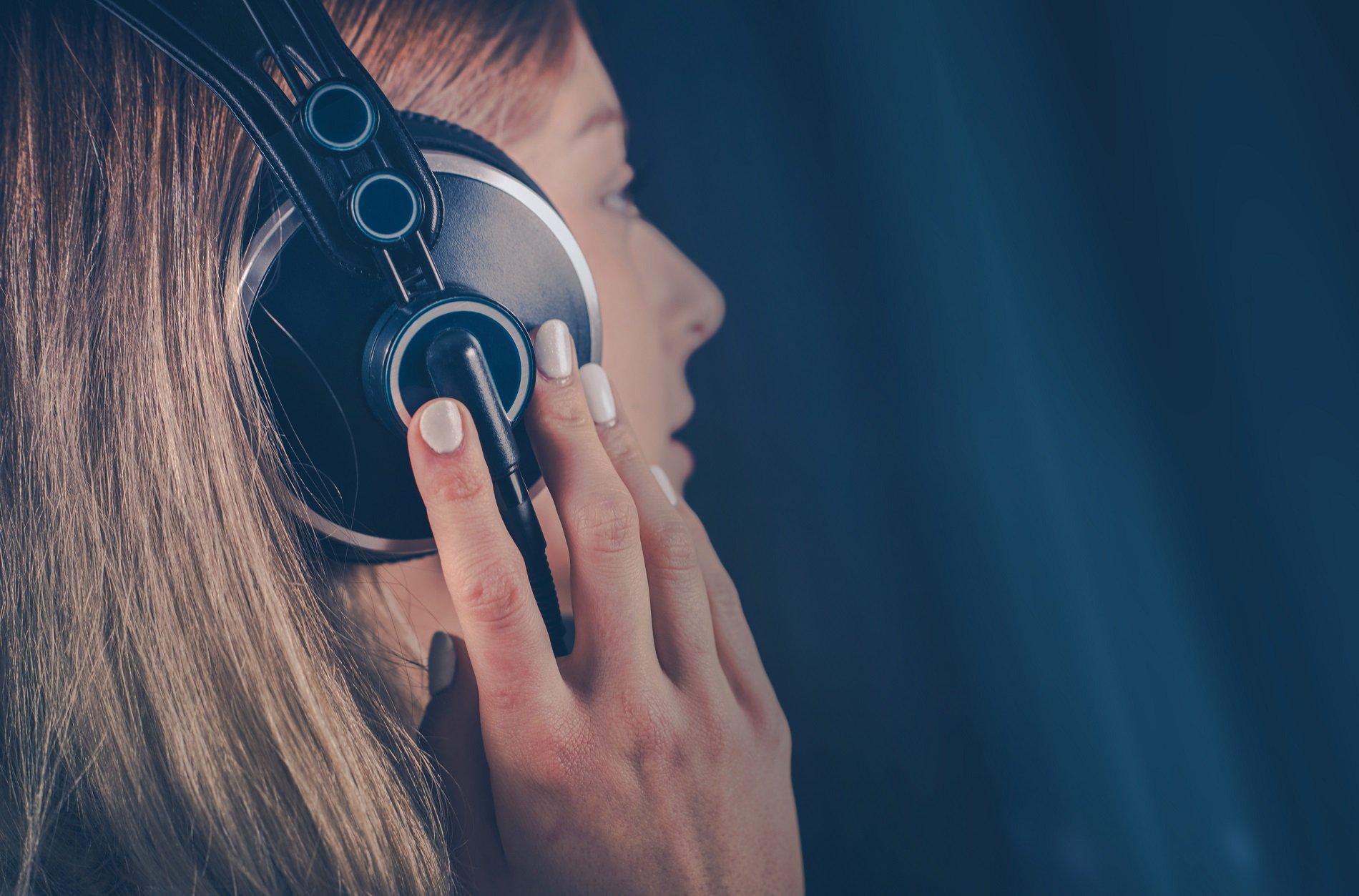 CLASSIFICA MUSICA SPAGNOLA APRILE 2021 CANZONI SPAGNOLE APRILE 2021 1