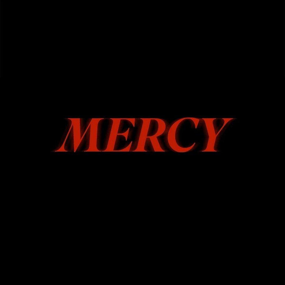DOTAN Mercy