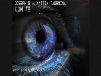 Joseph B Vs Mattia Taormina Con Te