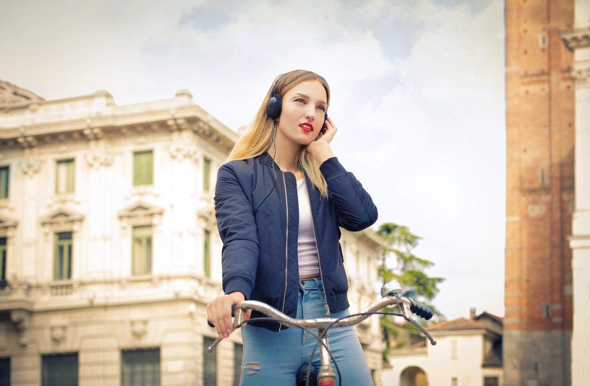 CLASSIFICA MUSICA ITALIANA APRILE 2021