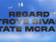 Regard Troye Sivan Tate McRae You