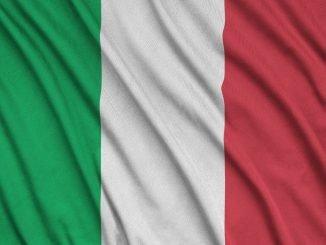 CLASSIFICA MUSICA ITALIANA Maggio 2021 – CANZONI ITALIANE Maggio 2021