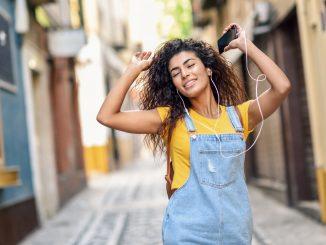 CLASSIFICA REGGAETON MAGGIO 2021 – LA MIGLIORE MUSICA REGGAETON MAGGIO 2021