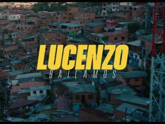 Lucenzo Bailamos 1
