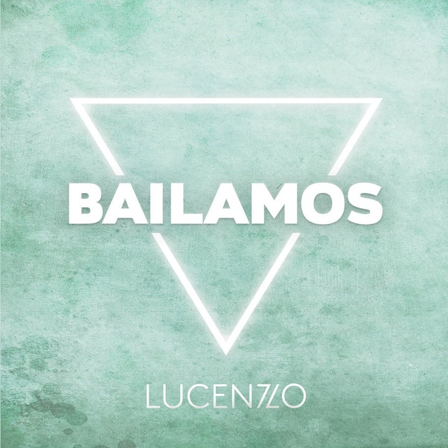 Lucenzo Bailamos