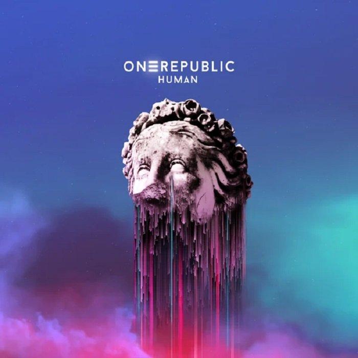 OneRepublic Run 1