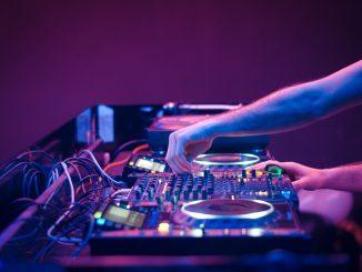 CLASSIFICA MUSICA DANCE GIUGNO 2021 Musica Dance del Momento GIUGNO 2021