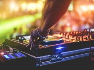 CLASSIFICA MUSICA DANCE LUGLIO 2021 Musica Dance del Momento LUGLIO 2021
