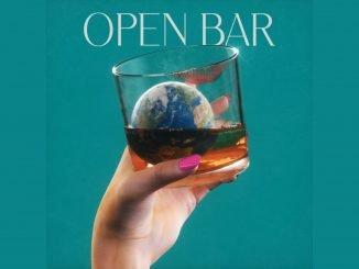 Il Pagante Open Bar 1