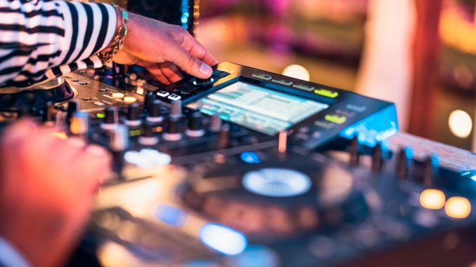 CLASSIFICA MUSICA DANCE AGOSTO 2021 Musica Dance del Momento AGOSTO 2021