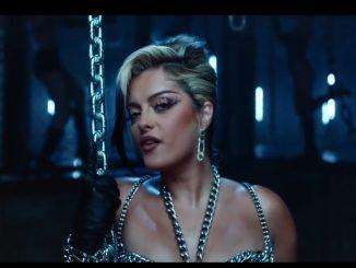 Topic x Bebe Rexha Chain My Heart 1