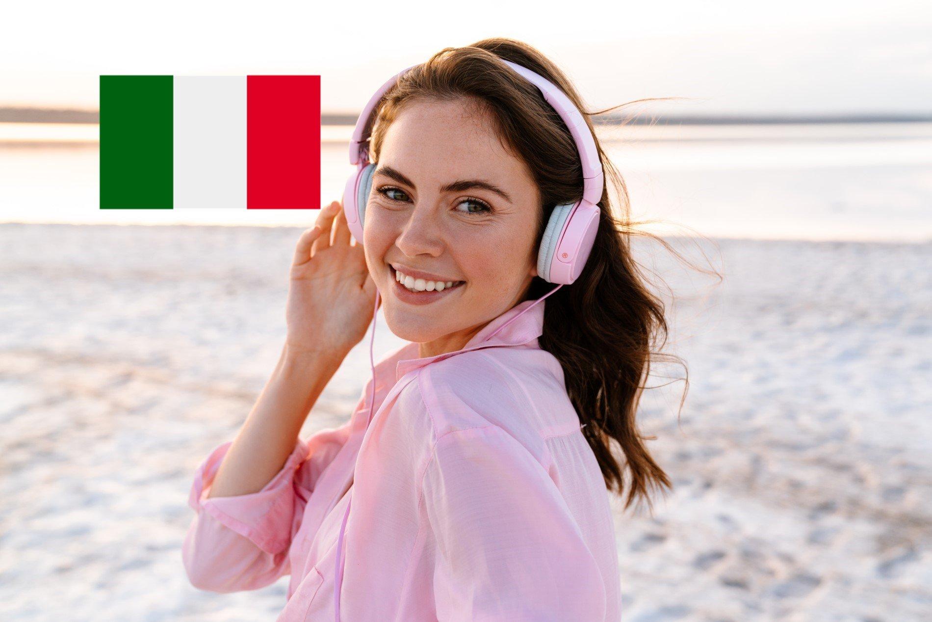 CLASSIFICA MUSICA ITALIANA AGOSTO 2021 – CANZONI ITALIANE AGOSTO 2021