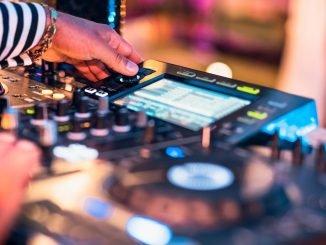 CLASSIFICA MUSICA DANCE OTTOBRE 2021 Musica Dance del Momento OTTOBRE 2021