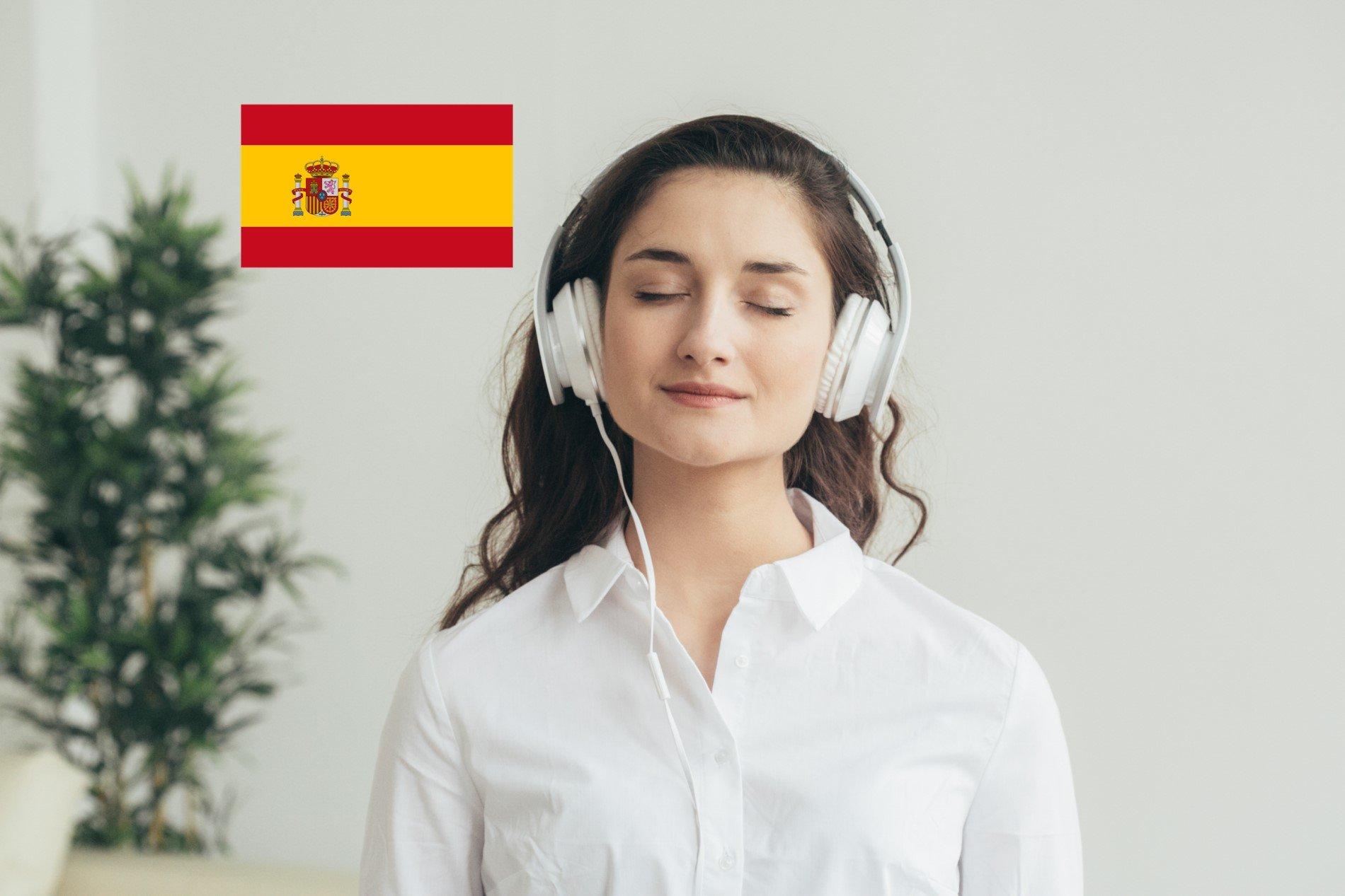 CLASSIFICA MUSICA SPAGNOLA SETTEMBRE 2021 – Exitos España 2021 SEPTIEMBRE – CANZONI SPAGNOLE SETTEMBRE 2021