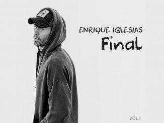 Enrique Iglesias Final vol 1
