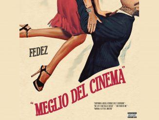 Fedez MEGLIO DEL CINEMA 3