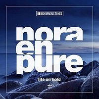 Nora En Pure Life on Hold