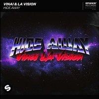VINAI LA VISION Hide