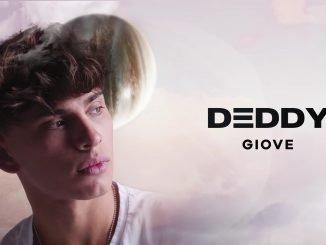 deddy giove