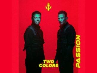 twocolors Passion 1