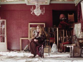 Adele Easy On Me 2