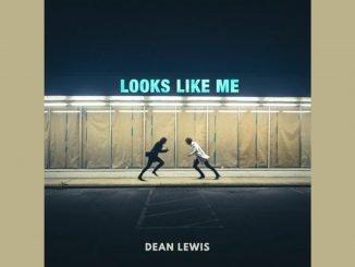 Dean Lewis Looks Like Me
