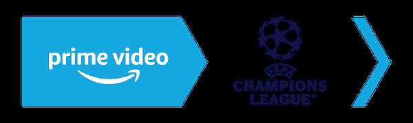 primevideochampions